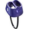Black Diamond ATC Purple